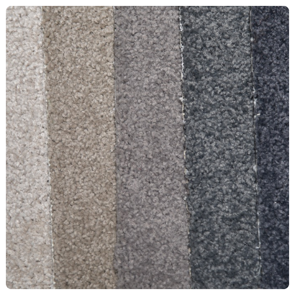 Cheap Carpet Stores Amp Discount Flooring Shops Online Australia